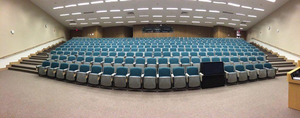 auditorium-572776_1280
