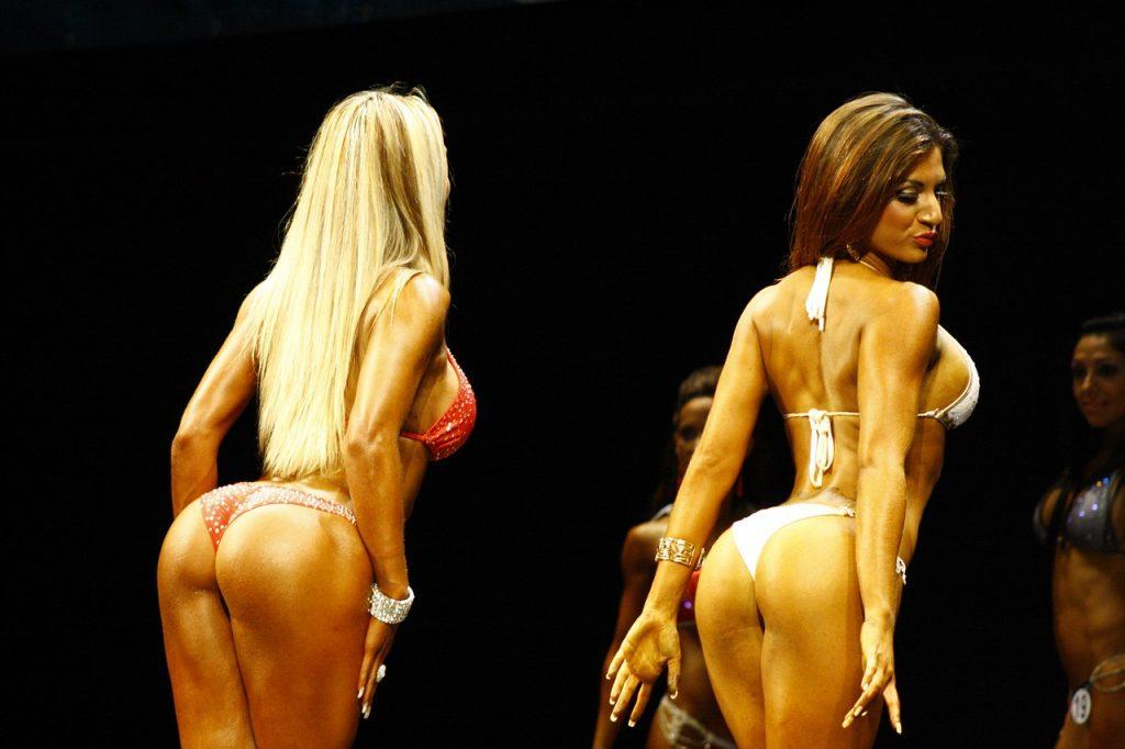bodybuilding-685086_1280